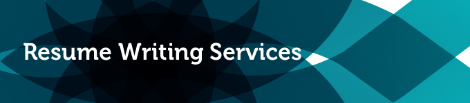 resume_services_banner
