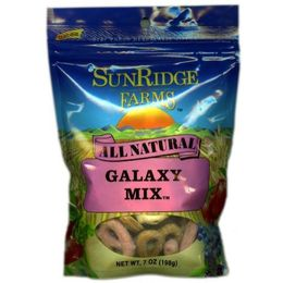 SunRidge Farms-Galaxy Mix