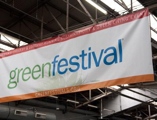 NYC_Green_Fest-2014-010