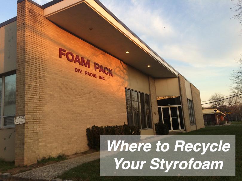 Foam-Pack-Web-Feature-1