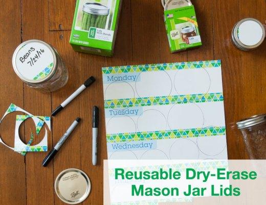 Mason_Jar-Lids-Feature