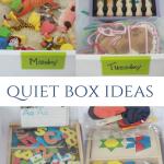 busy-box-ideas-1