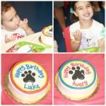 luke-avery-cake