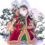 Diado Mraz