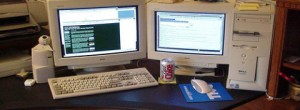 286e4ec2_Computer_home_station