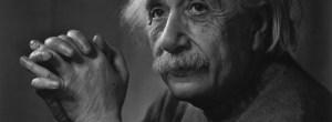 Dead-Celebrities-Who-Still-Earn-Money-Albert-Einstein