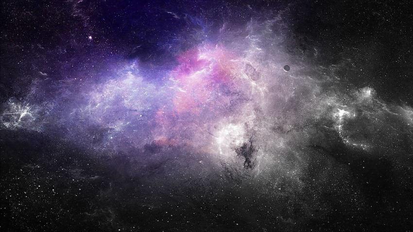 the farthest galaxy