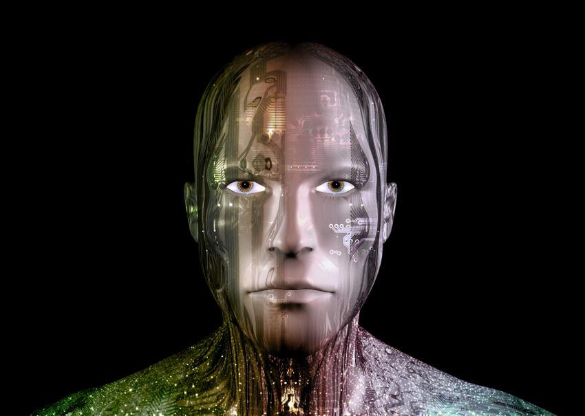 disturbing artificial intelligence advances