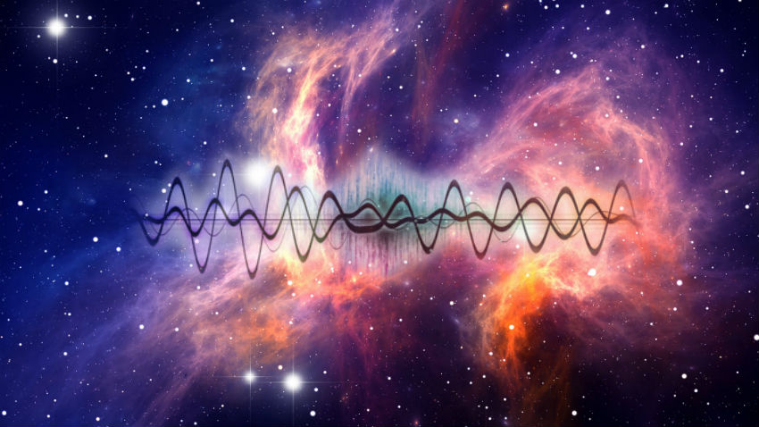 repeating radio signals