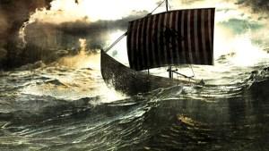 History_Clash_Of_Gods_Odysseus_Ship_SF_still_624x352