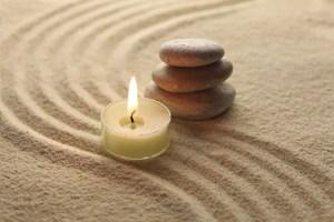 meditationgroup