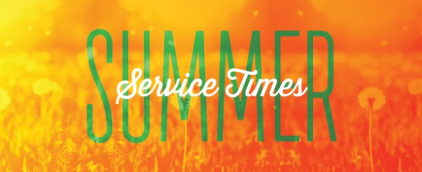 summerservices