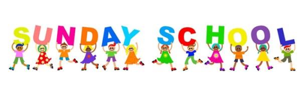 lucsundayschool3