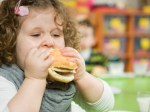 Community support for overweight children