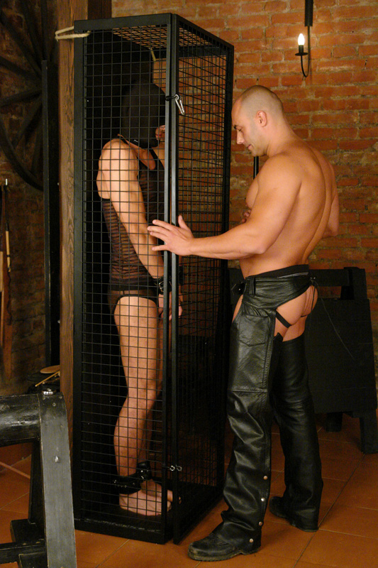 bondage bdsm adult gear