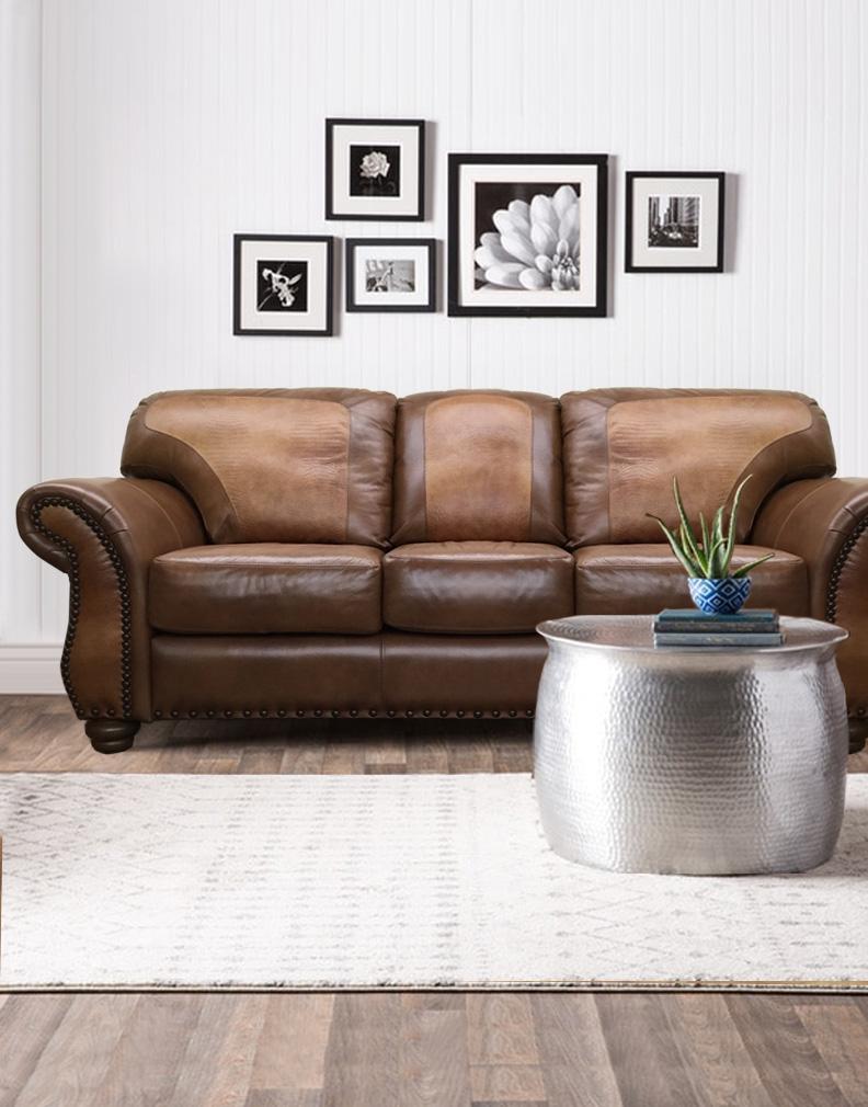 Fullsize Of The Sofa Company