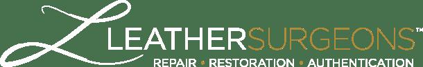 Leather Surgeons Spa Restoration