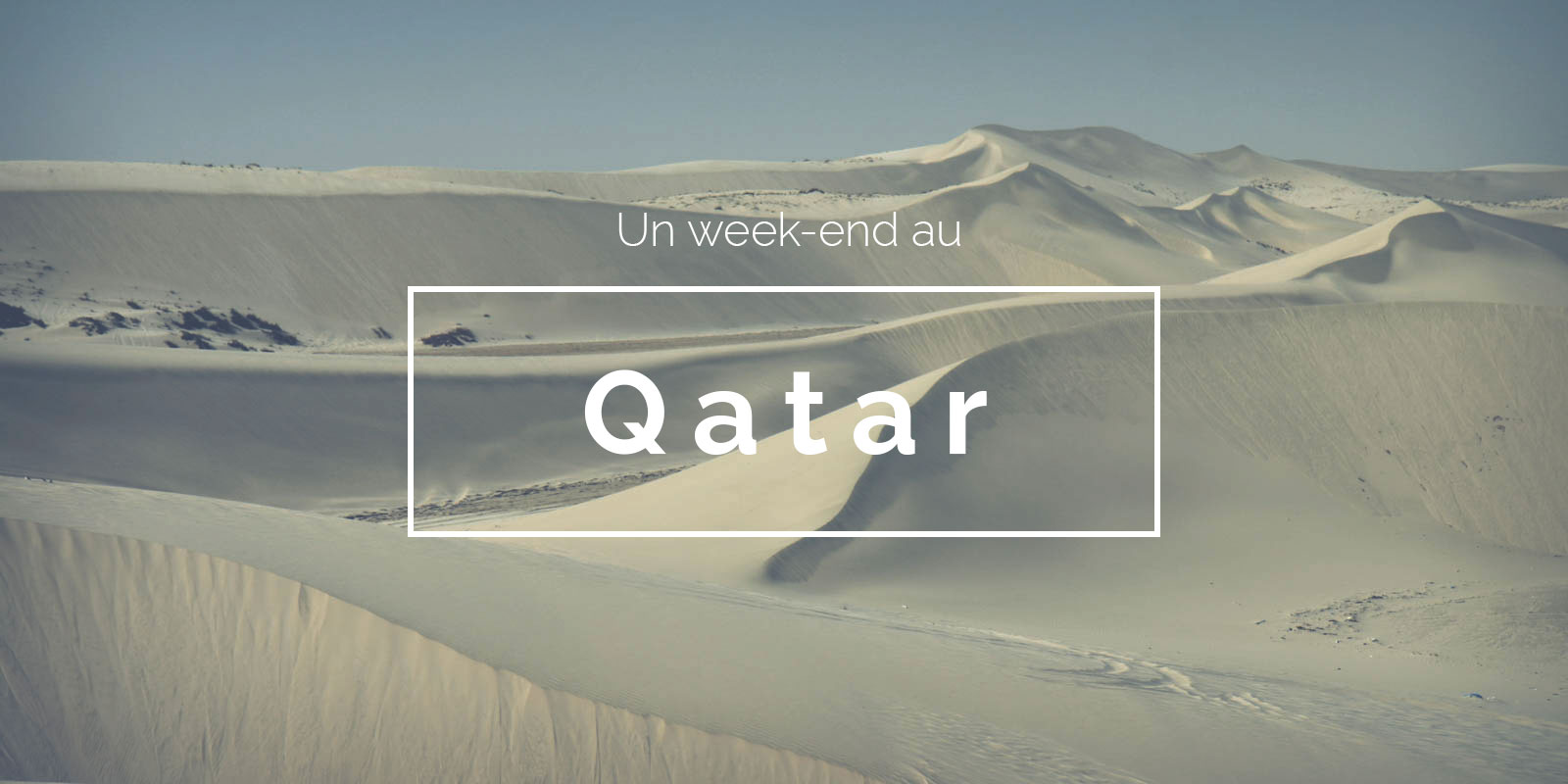 Qatar title