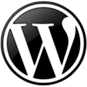10 Reasons Why I Am Going Back To The WordPress Comments System
