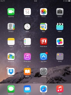 Small Of How To Delete Photos From Ipad