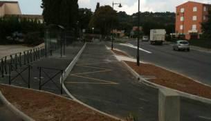 gare-routiere-fin