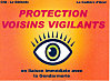 Voisins-Vigilants-copie-1