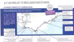 Ligne_nouvelle_trace_11022013