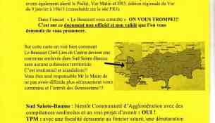 Consul_citoyenne_contre_TPM