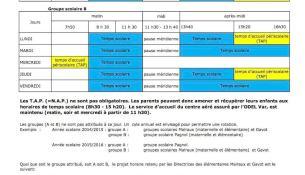 Calendrier_rythmes_scolaires