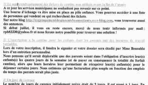 communique_RPB_062014
