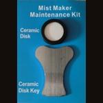 kit membrane