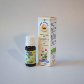 produits-lebiochezsoi-72