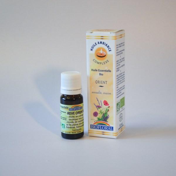 produits-lebiochezsoi-74