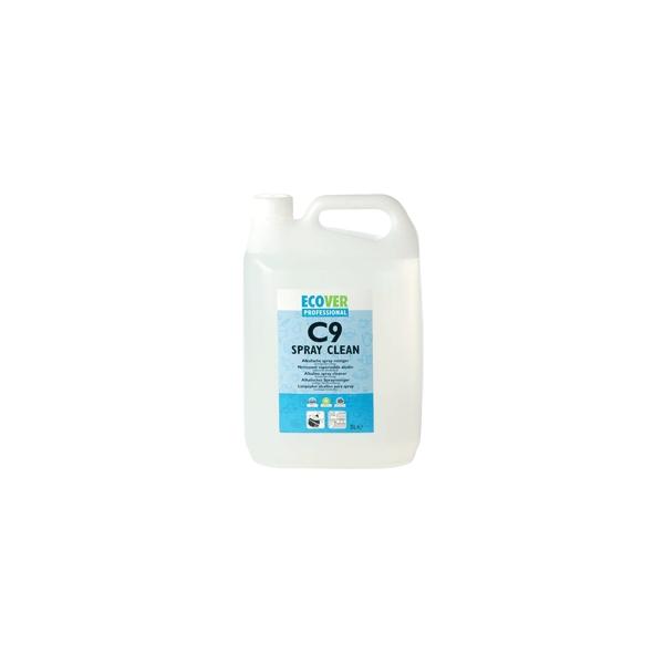 ecopro-c9-spray-clean-5l