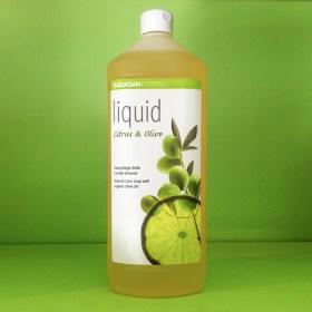 Sodasan_liquide