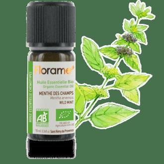 huile-essentielle-menthe-des-champs-biologique-i-439-330-png