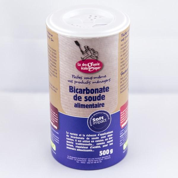 thumbnail_bicarbonate%20de%20soude