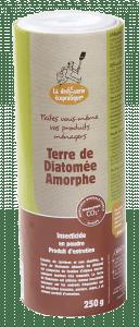 terre_diatomee