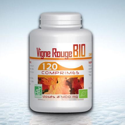 vigne-rouge-bio-120-comprimes