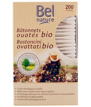 zoom-135046-200-batonnets-d-oreille-boite-distributrice-coton-bel-nature