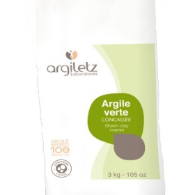 argile-verte-concassee-3kg