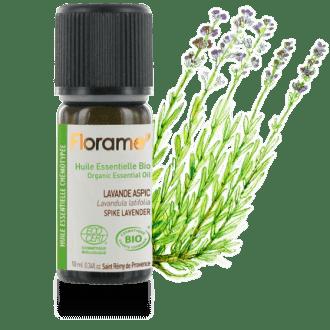 huile-essentielle-lavande-aspic-biologique-i-339-330-png