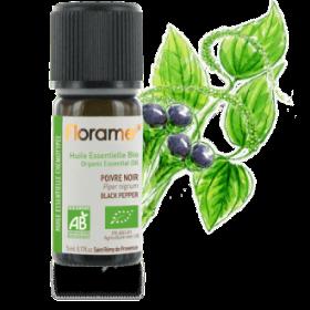 huile-essentielle-poivre-noir-biologique-i-344-330-png
