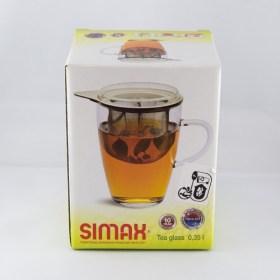 thumbnail_Tea_glass