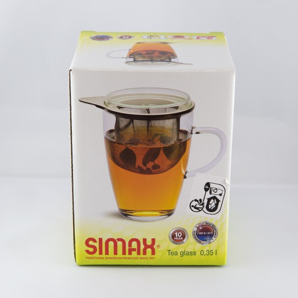 thumbnail_Tea_glass