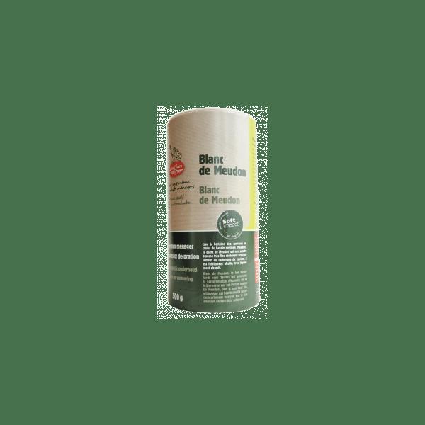 blanc-de-meudon-500-gr.jpg