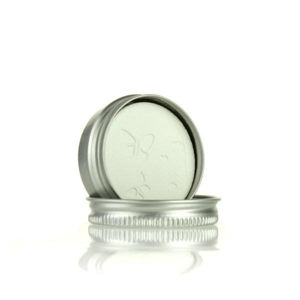 aromatherapie-diffuseur-ceramique-de-poche