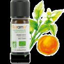 huile-essentielle-orange-douce-zeste-expressee-biologique-i-757-330-png