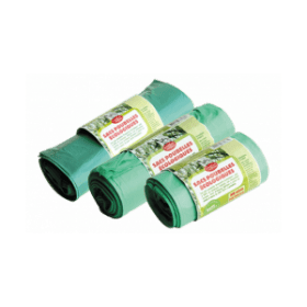 sacs-poubelle-ecologiques-20-x-50-l-.jpg