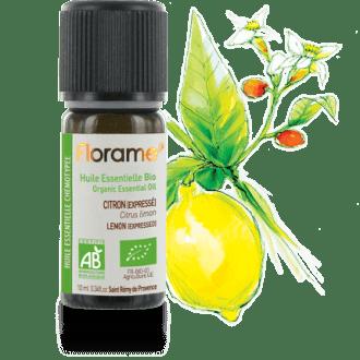 huile-essentielle-citron-zeste-expresse-biologique-i-743-330-png